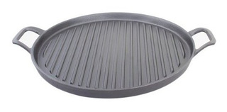 Imperial Home 12 Pre Seasoned Grill Griddle