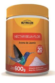 Néctar Para Beija Flor - 600g