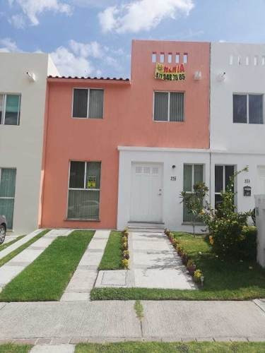 Casas En Renta En 1000 Pesos En Leon Guanajuato En Casas En