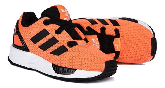 Zapatillas adidas Originales Niña Talle 22 Importadas Nuevas