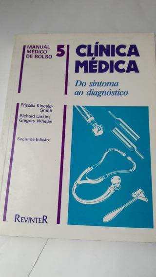 Livros Fisioterapia E Área Saúde - Formandos E Profissionais