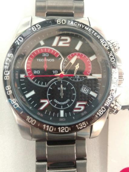 Relógio Technos Ts05af