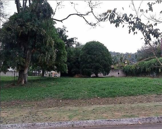 Terreno A Venda No Condomínio Porto De Atibaia, 800m² - 2903 - 32664070