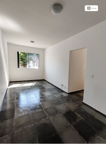 Imagem 1 de 15 de Venda De Apartamento Com 65m² E 2 Quartos  - 31999