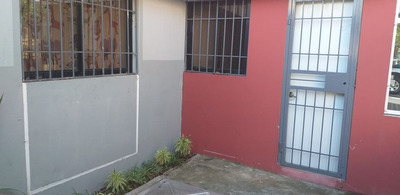 Apartamento Estudio Alquiler, Avenida Independencia, Gazcue