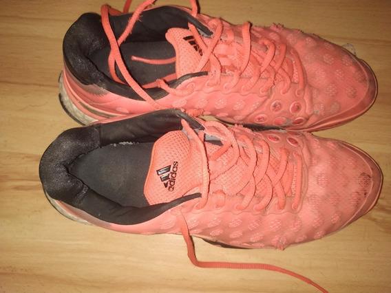 Zapatillas De Tenis Nike adidas Y Botitas Nike Talle 42