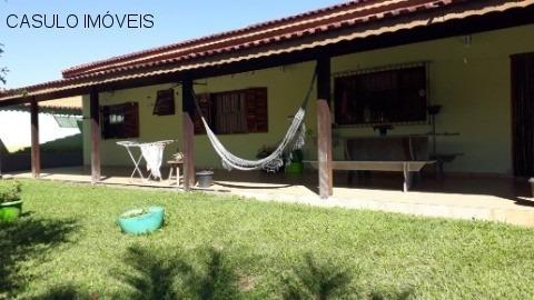 Rural - Venda - Rio Acima - Cod. 2431 - V2431