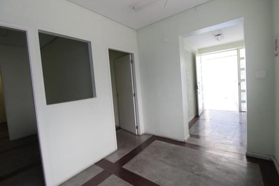 Casa Para Alugar, 230 M² Por R$ 7.500/mês - Pinheiros - São Paulo/sp - Ca0217