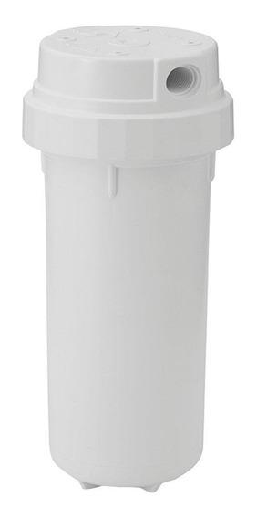 Filtro De Água Potável Multiuso Ap230 680l/h Aqualar 3m
