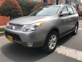 Hyundai Veracruz Gl 4x4 2011