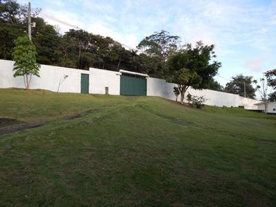 Terreno Para Aluguel, 3726.0 M2, Paisagem Renoir - Cotia - 76