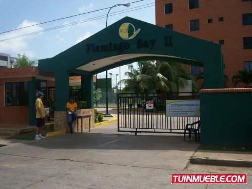 Casas En Venta 04121206464