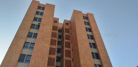 Apartamento En Alquiler, Viento Norte