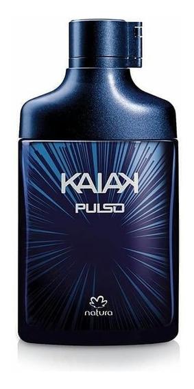 Kaiak Pulso + Brinde Supresa