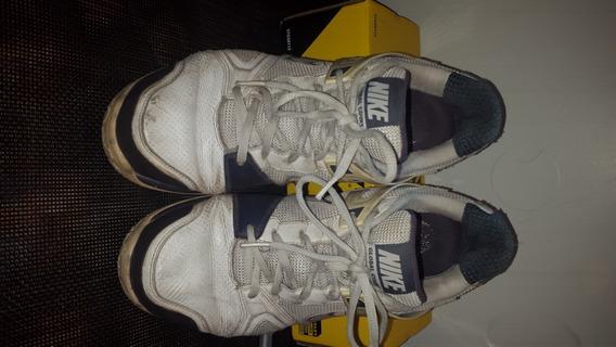 Zapatillas De Tenis Nike Global Court