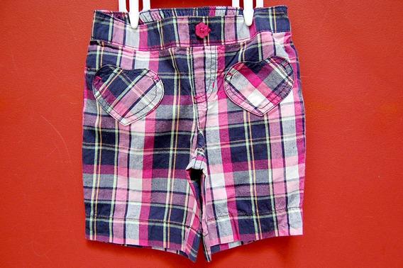 Shorts Importados Nuevos