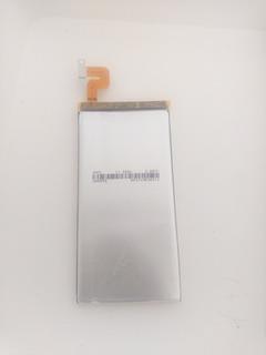 Batería Para Htc U Ultra Original Oem