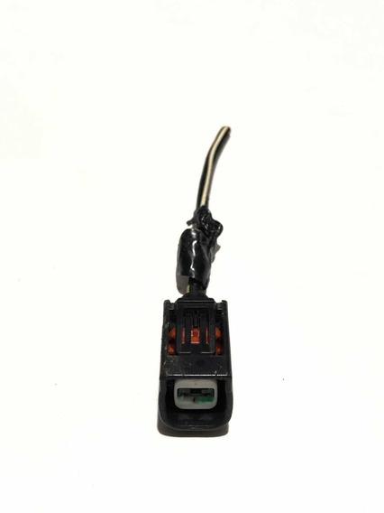 Plug Chicote Conector Motor Arranque Civic 2008 Cx82