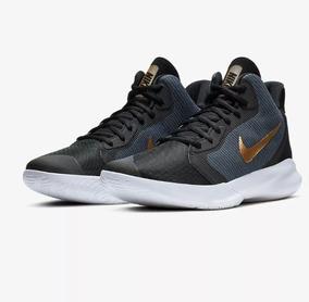 Tenis Nike De Hombre 100% Original Para Envio Inmediato