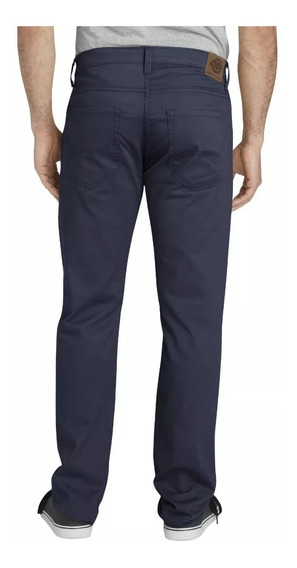 Xd 824 Pantalón Dickies Moda Diferentes Colores
