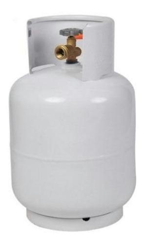 Fuelbright Madurador del tanque de combustible de agua 4.4 X 30CM absorbe 269ML