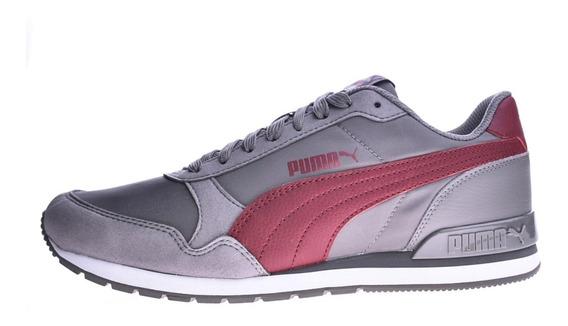 Zapatilla Puma St Runner V2 Nl Adp