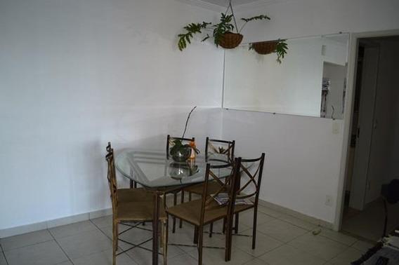 Apartamento Em Butantã, São Paulo/sp De 75m² 3 Quartos À Venda Por R$ 640.000,00 - Ap350783