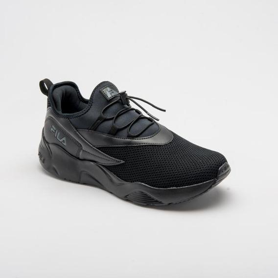 Zapatillas Fila V Track Hombre
