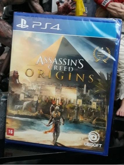Game Jogo Assassin