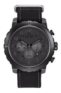 Reloj Citizen Eco Drive Ca409806e Hombre