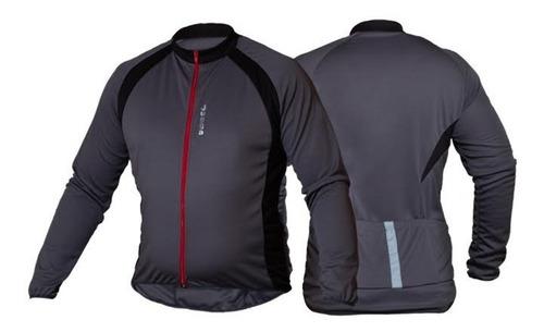 Jersey Camisa Ciclismo Mtb Ruta Bicicleta +obsequio