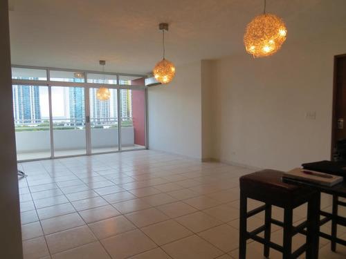 Imagen 1 de 14 de Venta De Apartamento En Ph Vertikal, Costa Del Este 21-5368