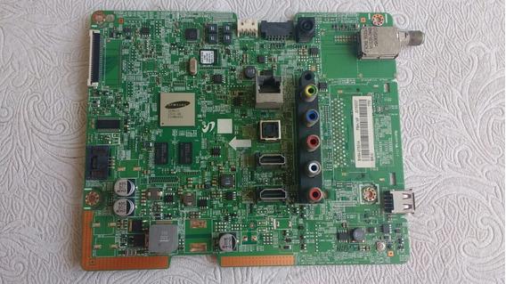 Placa Processadora Tv Samsung Bn94-07831a Un32j4300