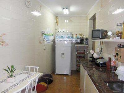 Sobrado Com 3 Dorms, Chora Menino, São Paulo - R$ 854 Mil, Cod: 62919 - V62919