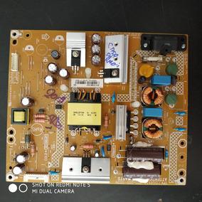 Placa Da Fonte Philips 43pfg5000/78