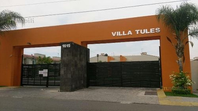 Casa - Santa Ana Tepetitlán