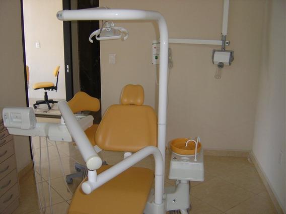 Mobiliario Para Dentistas, Unidad Izq Y Derecha ,importadas