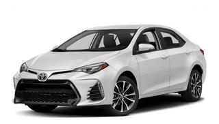 Respuestos Toyota Corolla 2014 2015 2016 2017 2018 2019