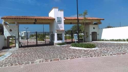 Venta Terreno,ciudad Maderas