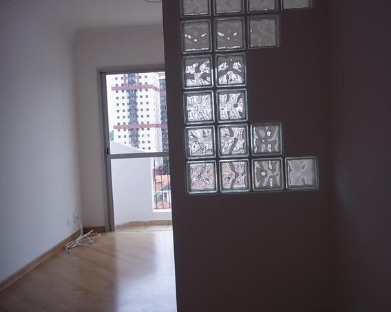 Apartamento - Ap00755 - 2048653