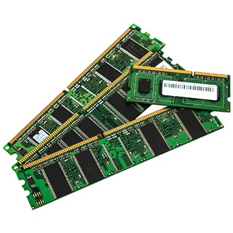 Memoria Ram Pc Notebook Ddr400 Ddr2 Ddr3 1gb 2gb 4gb (leia)