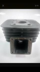 Cilindro Yamaha Rx 80