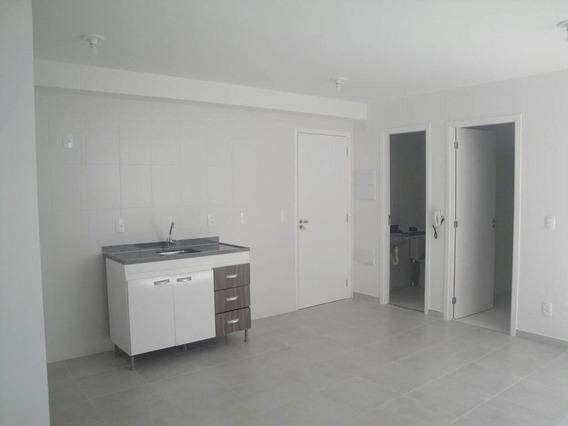 Apartamento-são Paulo-vila Leopoldina   Ref.: 85-im444693 - 85-im444693