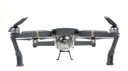 Dji Mavic Pro - Extensor Do Trem De Pouso Proteja Seu Drone