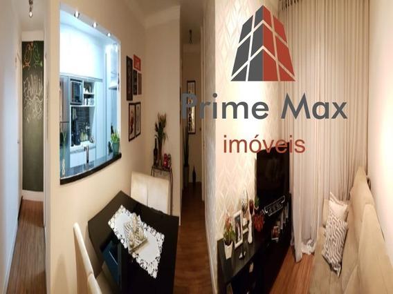 Apartamento - Ap00196 - 33566477