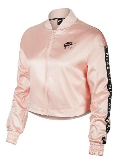 Campera Nike Mujer - Ropa y Accesorios para Mujer en Mercado ...