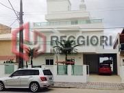Casa Beira Mar 6 Dormitórios Mariscal Bombinhas Sc - 1266-1
