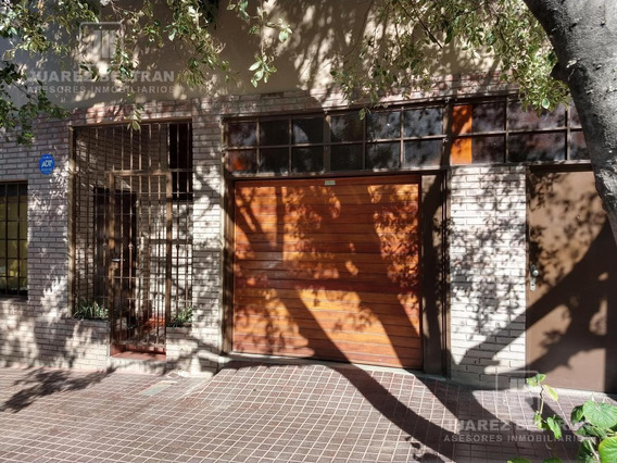 Casa - General Paz