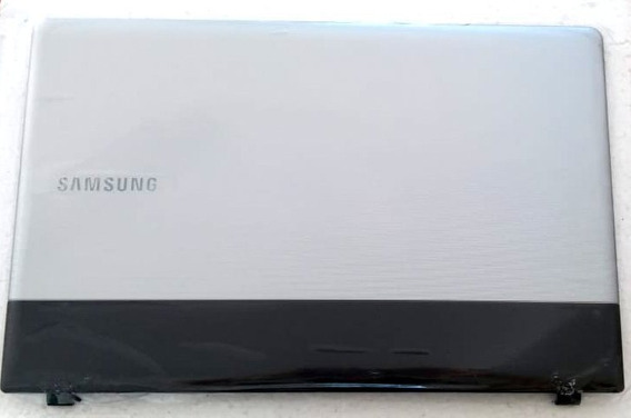 Tampa Notebook Samsung Rv511 Nova