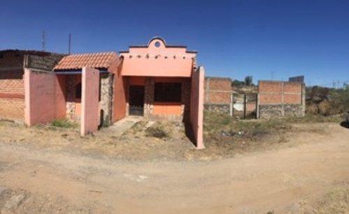Terreno En Venta, Tonalá, Jalisco